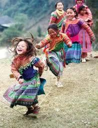 best 25 happy dance ideas on pinterest snoopy happy dance