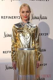 Fashion Design Schools In Texas Kate Bosworth In No 21 At The Refinery29 U0027s Of Self