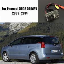 online buy wholesale peugeot 5008 from china peugeot 5008