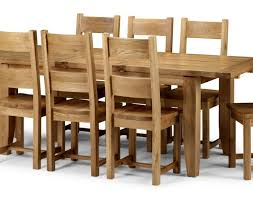 Oak Dining Tables For Sale Dining Chair Stunning Oak Dining Table Extending Stunning Oak