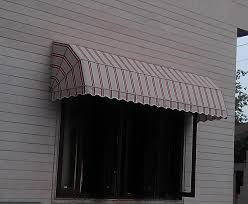 Hotel Awning Awning Manufacturers In India Window Awning Manufacturer Awning