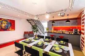 chambre d hote vevey les 10 meilleurs b b chambres d hôtes à vevey suisse booking com
