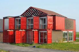 home design building blocks container house design building with shipping containers