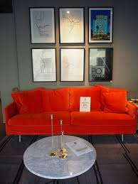 Posh Interiors by Shopping Homeware Shopping In Stockholm In 48 Hours U2014 House Lust