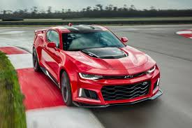 your own camaro build your own camaro 2018 2019 car release and reviews