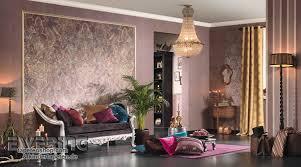 wohnzimmer tapeten die besten 25 tapeten wohnzimmer ideen auf wohnzimmer