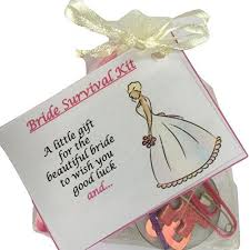 Wedding Gift For Bride Wedding Day Gifts For Bride Amazon Co Uk