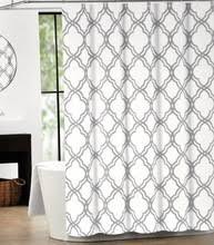 Fornasetti Curtains Online Get Cheap Quatrefoil Curtains Aliexpress Com Alibaba Group