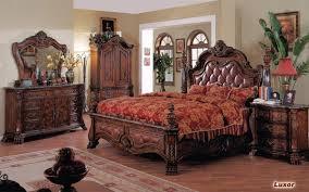Bedroom Furniture Bedroom Furniture Solid Oak Bedroom Furniture Home Design Ideas And Pictures