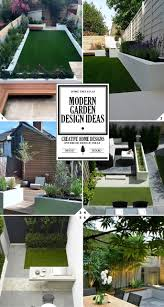 Garden Design Ideas Style Guide Modern Garden Design Ideas Home Tree Atlas