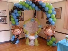 monkey baby shower ideas monkey baby shower banner baby monkey baby