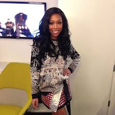 brandy norwood d soft dread hairstyles brandy norwood tweeted a photo of herself in this asian inspired