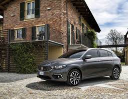 fiat hatchback fiat tipo hatchback punto replacement india launch price specs