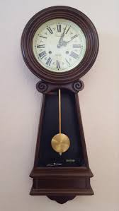 21 pendulum wall clock designs ideas design trends premium