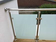 edelstahl balkon mit glas mqqe1x3mvmod6pgh8hbsbhq jpg