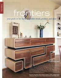 furniture u2014 design studio 161