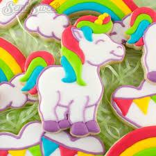 delightful kid friendly unicorn treats they will love
