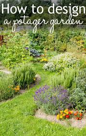 best 25 potager garden ideas on pinterest raised beds gravel