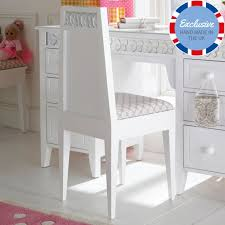 childrens bedroom chair 15 best childrens bedroom chairs and stools images on pinterest