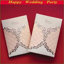 catholic wedding invitations 26 catholic wedding invitation wording nuptial mass vizio wedding