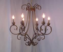 dining room candle chandelier chandelier dining room chandeliers round iron chandelier glass