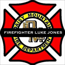 united firefighters of los angeles city united firefighters of