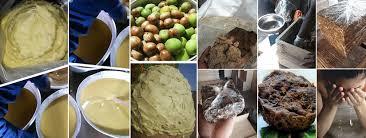 cuisine hawa nne edel naturals home