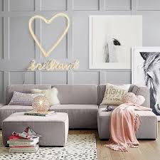 Chairs For Teenage Bedrooms Best by Best 25 Pb Teen Ideas On Pinterest Pb Teen Bedrooms Pb Teen