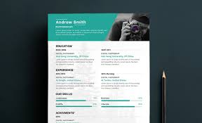 Photographers Resume Sample by Old Version Sample Photographer Resume Sample Template