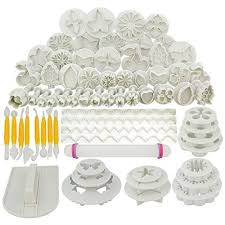 wedding cake decorating supplies amazon com