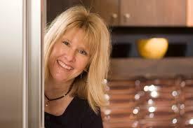 Certified Kitchen Designers by Kitchen Studio Kc Sue Shinneman Ckd