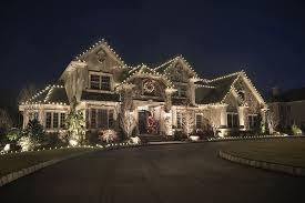 Professional Christmas Lights Christmas Decor Professional Christmas Light Installation