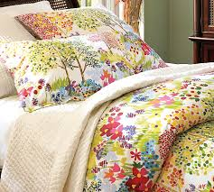 chic pottery barn duvet covers discontinued 25 pottery barn duvet