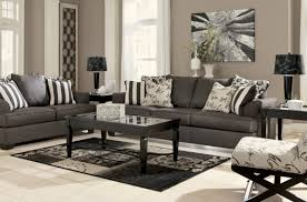 Accents Chairs Living Rooms by Recommend Living Room Furniture Chairs For Sale Tags Accent