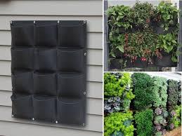 25 trending living wall planter ideas on pinterest succulent