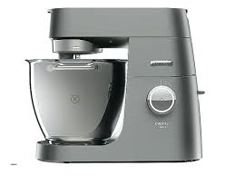 cuisine thermomix prix de cuisine thermomix de cuisine thermomix pas cher