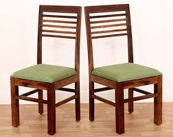 Styles Of Wooden Chairs 9 Best U0026 Latest Wooden Chairs Styles At Life