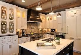 Ksi Kitchen Cabinets Ksi Kitchen Cabinets Monsterlune