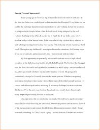 Merchandiser Duties Resume Essays On World Economic Crisis Staples Copy Center Resume Paper