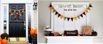 it s written on the wall thanksgiving crafts paper wood pumpkins