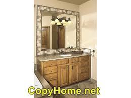 240 best bathroom images on pinterest bathroom cabinets