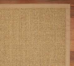 Bound Sisal Rug 268 Best Rugs And Flooring Images On Pinterest Rugs Usa Shag