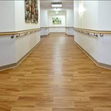 craig mcabee floors flooring cambrian park san jose ca