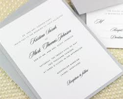 wedding cards india online order indian wedding cards online archives 365weddingcards