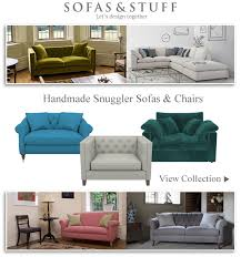 Sofas And Armchairs Uk Loveseat Sofas Snuggler Two Seater Settees U0026 Wide Armchairs