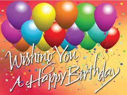 wishing you a happy birthday card nicewishes