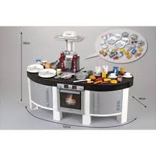 jeux enfants cuisine cuisine bosch jouet idées de design maison faciles