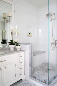 me bathroom designs amazing 25 bathroom windows near me design ideas of best 25
