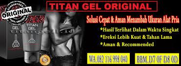 titan gel jual titan gel di lung shop vimaxbandung info jual