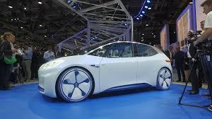 vw will pay 200 million in 3 0 liter tdi v6 engine emissions